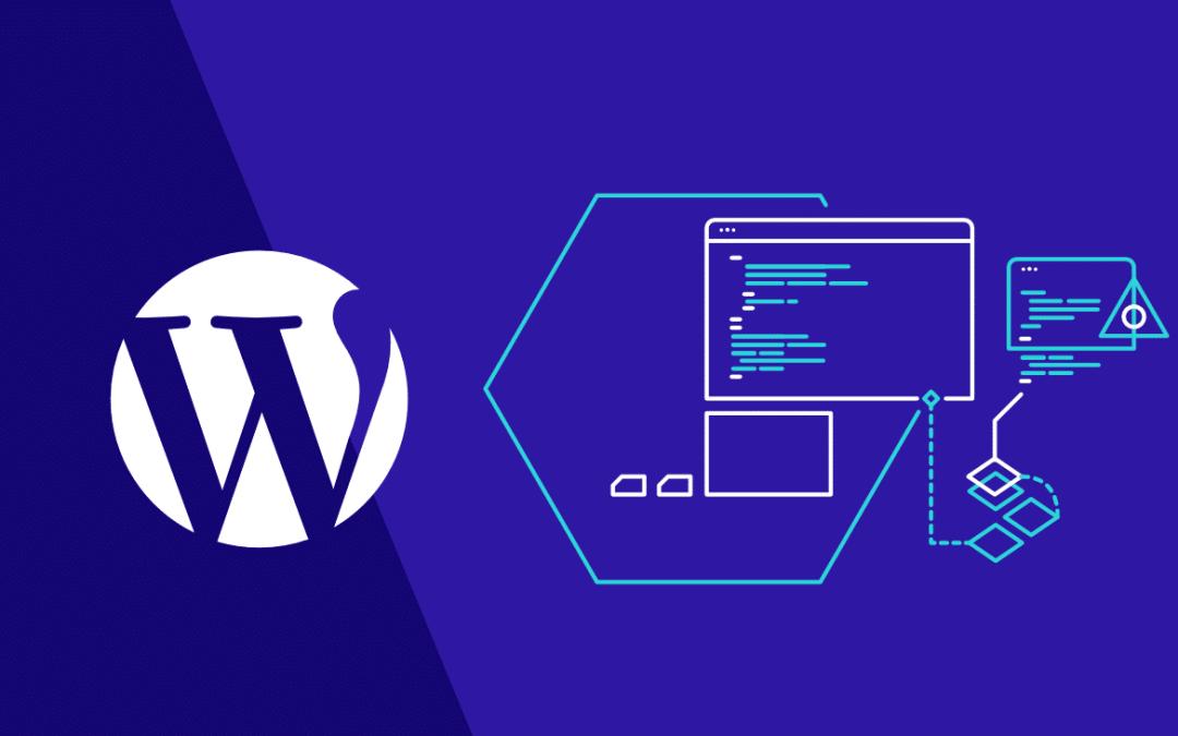 Comparatif WordPress vs WIX pour les débutants – avantages, inconvénients, tarifs, etc.