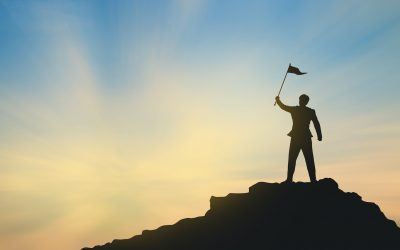 25 conseils : Comment devenir un entrepreneur à succès ?
